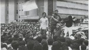 Demo Tahun 1974