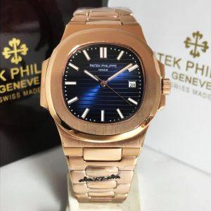 Jam tangan `Patek Philippe`