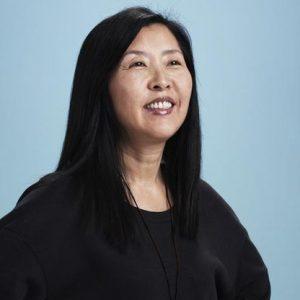 Jin Shook Chang