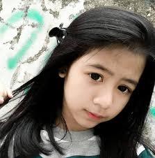 Nesya